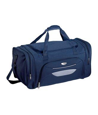 Σακ - Βουαγιάζ bags4u 808BL - 60cm.