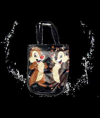 Τσάντα Disney 83852