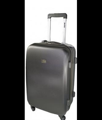 Βαλίτσα σκληρή JoeB by Dielle 848LG-78cm.