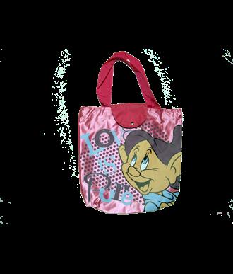 Τσάντα Disney 85461F