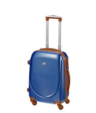 Βαλίτσα σκληρή  869LT -73cm.