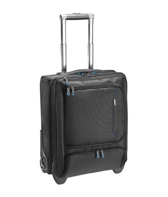 Βαλίτσα trolley - laptop bags4u - 8912