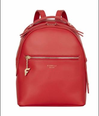 Τσάντα πλάτης γυναικεία - Τσάντα Fiorelli 90rs