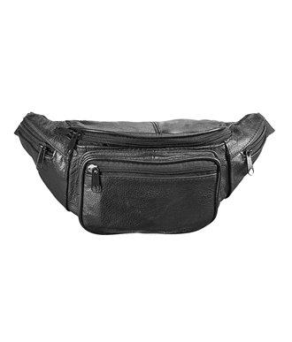Δερμάτινο Πορ|φόλι Μέσης bags4u - 92-31