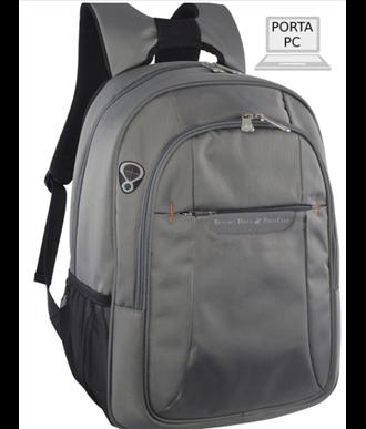Σακίδιο πλάτης Laptop Polo Club B.H. 944