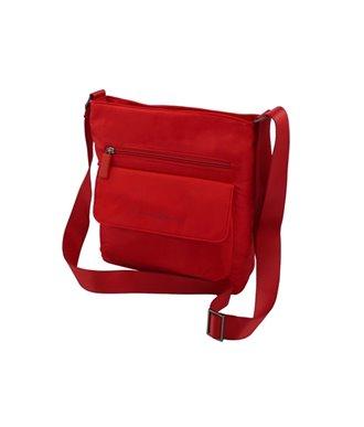 Τσάντα γυναικεία - 980 Polo Club Beverly Hills