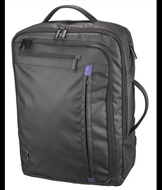 Σακίδιο πλάτης bags4u A36