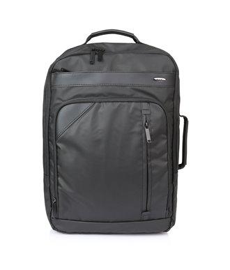 Σακίδιο πλάτης bags4u B35