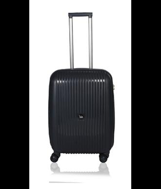 Βαλίτσα σκληρή trip CAMEL C006L - 75cm