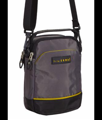 Τσάντα Casual CAMEL trip - c715g