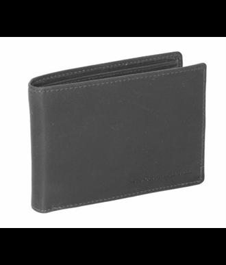 Πορτοφόλι  Ανδρικό - ch204b Chesterfield