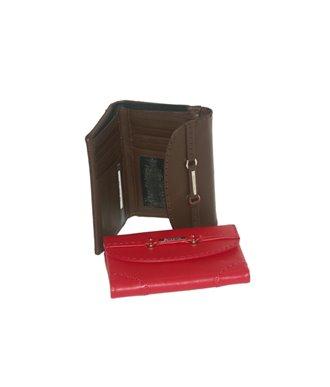 Πορτοφόλι Γυναικείο Samsonite D53 306