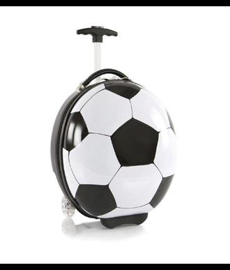 Παιδική βαλίτσα Heys 3802, Football - 41cm.