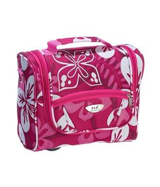 Beauty case bags4u -  MONO026-S