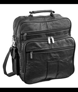 Ανδρική τσάντα bags4u - N117|Lb