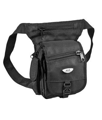 Τσαντάκι Ποδιού bags4u -S1