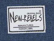 New-Rebels