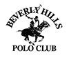 Polo Club Beverly Hills
