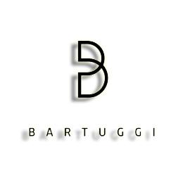 Bartuggi